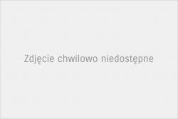 Celerio