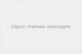 """Nowa grafika zegarów Kolorowy wyświetlacz 4,2"""""""