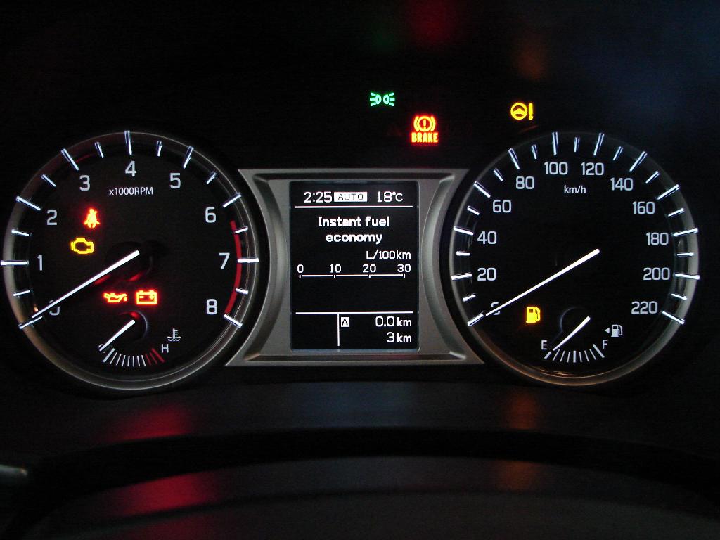 Vitara  manualna  Premium 2WD