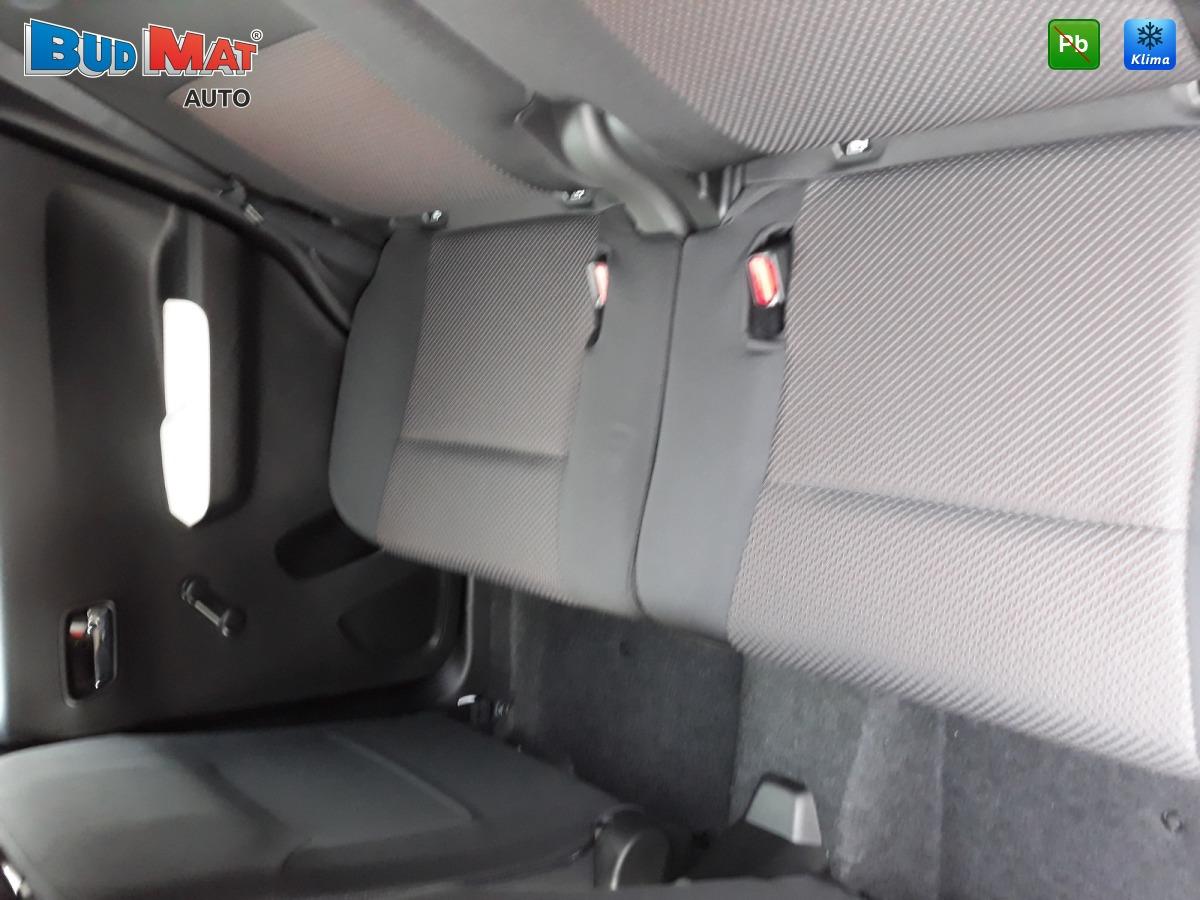 Ignis   Premium 2WD - Od Ręki