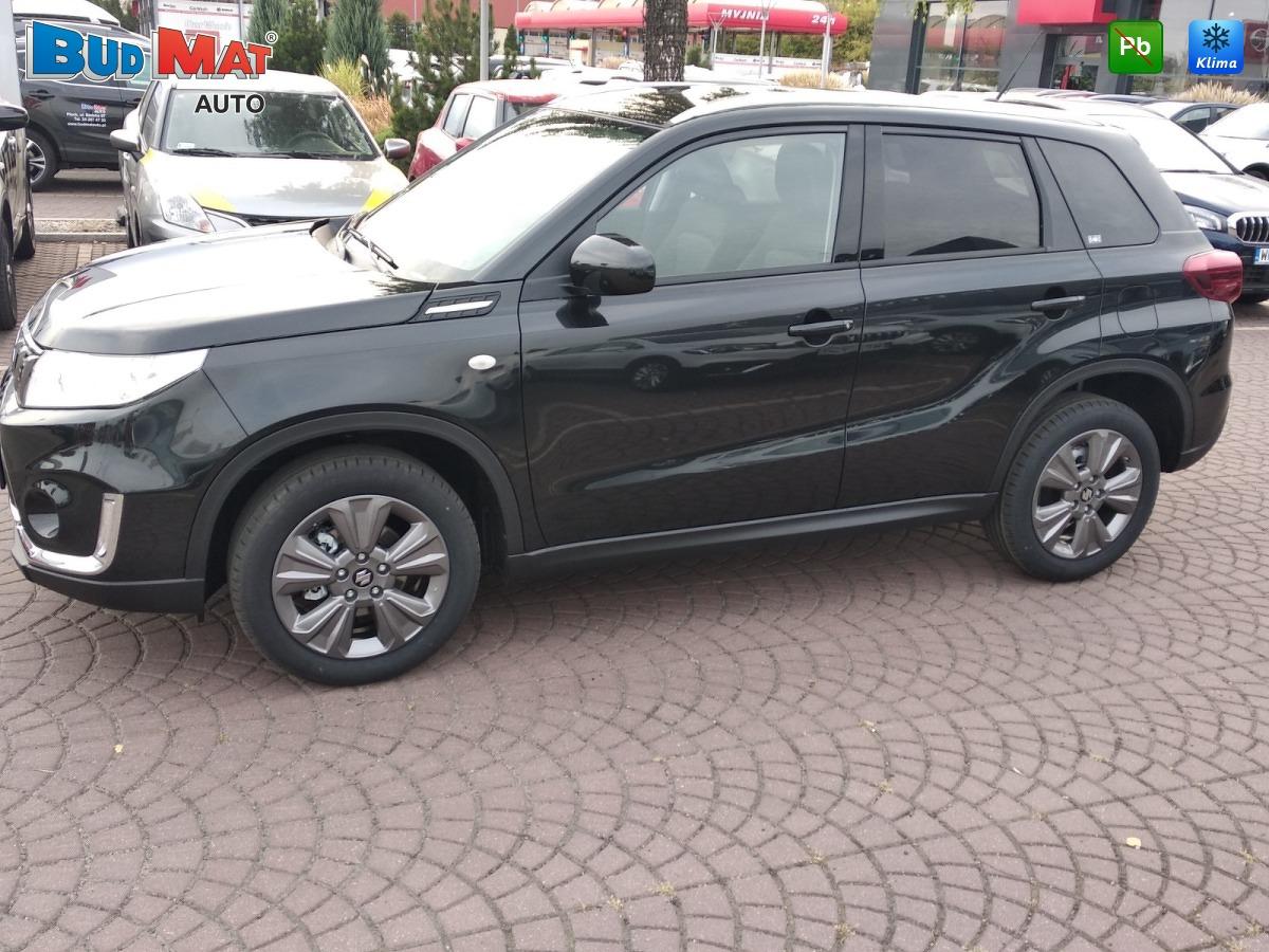 Vitara   Mega Okazja - Premium 2WD