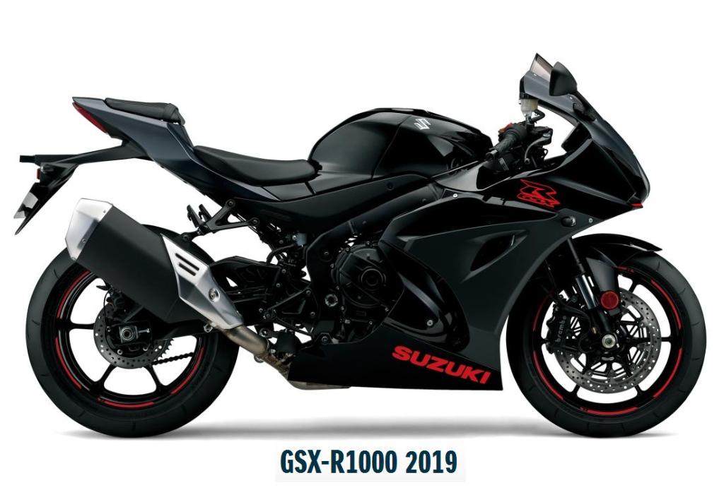 GSX-R1000A  (GSX-R1000A)
