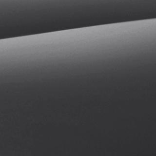 Cosmic Black Pearl Metallic (ZCE)