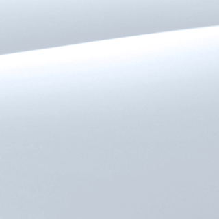 Cool White Pearl (ZNL)