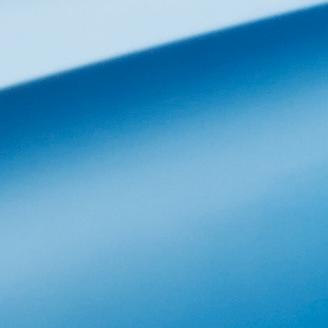 Cerulean Blue Pearl Metallic (ZQE)