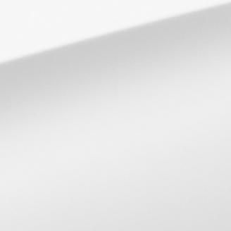 White (ZQH)