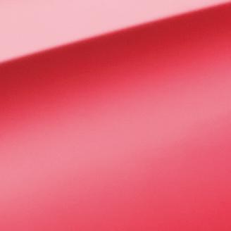Ablaze Red Pearl (ZTW)