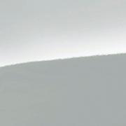 White Pearl (Z7T)