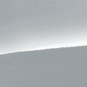 Silky Silver Metallic (Z2S)