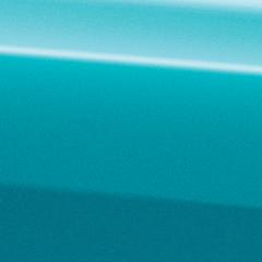 Atlantis Turquoise Pearl Metallic (ZQN)