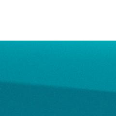 Atlantis Turquoise Pearl Metallic (A6H)