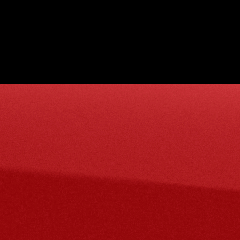 Bright Red (A9H)