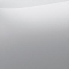 Superior White (26U)