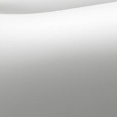 Arctic White Pearl (ZHJ)