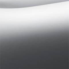 Premium Silver Metallic (ZQS)