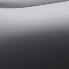 Glistening Gray Metallic (ZNZ)