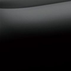 Midnight Black Pearl (ZAM)