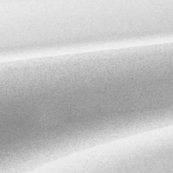 Silky Silver Metallic (ZCC)
