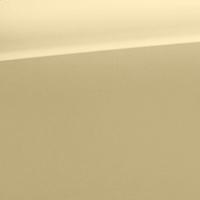 Helios Gold Pearl Metallic (tylko do produkcji 03.2019) (ZWE)
