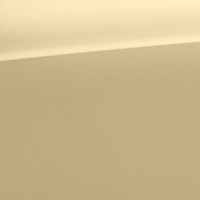 Helios Gold Pearl Metallic (ZWE)