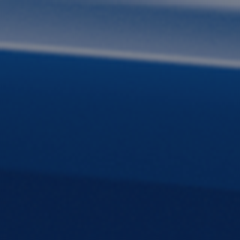 Sphere Blue Pearl (ZQ4)