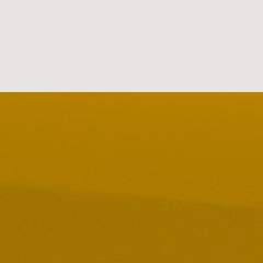 Solar Yellow Pearl (DBG)