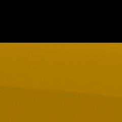 Solar Yellow Pearl (DBH)