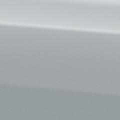 Silky Silver (ZCC)