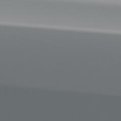 Galactic Gray (ZCD)