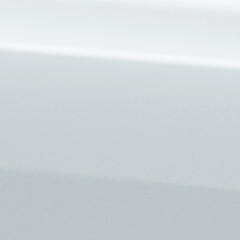 Cool White (ZNL)