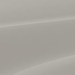 Caravan Ivory Pearl Metallic (ZYL)