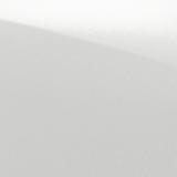 Pure White Pearl (ZVR)