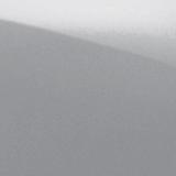 Premium Silver Metallic (ZNC)
