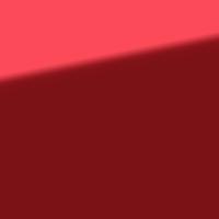 Sensual Red Mica (3T3)