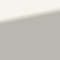 White Pearl Cristal Shine (070)